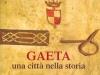 copertine-libri-antichi-su-gaeta-la-storia190