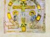 copertine-libri-antichi-su-gaeta-la-storia191