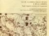 copertine-libri-antichi-su-gaeta-la-storia193