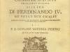 copertine-libri-antichi-su-gaeta-la-storia195