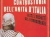 copertine-libri-antichi-su-gaeta-la-storia20