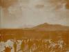 copertine-libri-antichi-su-gaeta-la-storia200