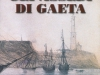 copertine-libri-antichi-su-gaeta-la-storia21