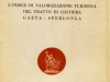 copertine-libri-antichi-su-gaeta-la-storia22