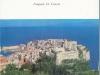 copertine-libri-antichi-su-gaeta-la-storia24