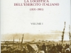copertine-libri-antichi-su-gaeta-la-storia25