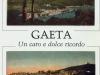 copertine-libri-antichi-su-gaeta-la-storia26