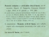 copertine-libri-antichi-su-gaeta-la-storia27