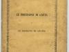 copertine-libri-antichi-su-gaeta-la-storia28
