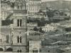copertine-libri-antichi-su-gaeta-la-storia30