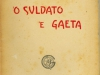 copertine-libri-antichi-su-gaeta-la-storia32