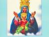 copertine-libri-antichi-su-gaeta-la-storia33