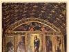 copertine-libri-antichi-su-gaeta-la-storia36