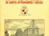 copertine-libri-antichi-su-gaeta-la-storia37