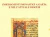 copertine-libri-antichi-su-gaeta-la-storia39