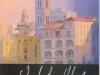 copertine-libri-antichi-su-gaeta-la-storia40