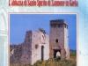 copertine-libri-antichi-su-gaeta-la-storia41
