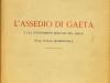 copertine-libri-antichi-su-gaeta-la-storia43