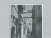 copertine-libri-antichi-su-gaeta-la-storia44
