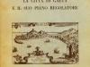 copertine-libri-antichi-su-gaeta-la-storia46