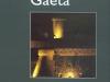 copertine-libri-antichi-su-gaeta-la-storia49