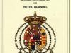 copertine-libri-antichi-su-gaeta-la-storia50