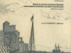 copertine-libri-antichi-su-gaeta-la-storia51