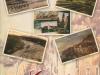 copertine-libri-antichi-su-gaeta-la-storia52