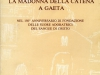 copertine-libri-antichi-su-gaeta-la-storia53