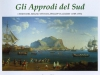 copertine-libri-antichi-su-gaeta-la-storia55