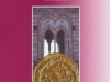 copertine-libri-antichi-su-gaeta-la-storia56