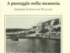 copertine-libri-antichi-su-gaeta-la-storia58
