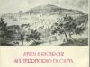 copertine-libri-antichi-su-gaeta-la-storia59