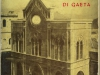 copertine-libri-antichi-su-gaeta-la-storia61