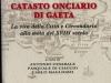 copertine-libri-antichi-su-gaeta-la-storia62
