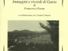 copertine-libri-antichi-su-gaeta-la-storia63