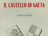copertine-libri-antichi-su-gaeta-la-storia64