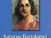 copertine-libri-antichi-su-gaeta-la-storia68