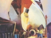 copertine-libri-antichi-su-gaeta-la-storia69