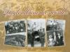 copertine-libri-antichi-su-gaeta-la-storia70