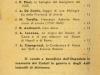 copertine-libri-antichi-su-gaeta-la-storia71