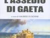 copertine-libri-antichi-su-gaeta-la-storia73