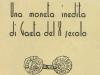 copertine-libri-antichi-su-gaeta-la-storia74