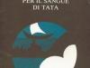 copertine-libri-antichi-su-gaeta-la-storia75