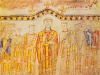copertine-libri-antichi-su-gaeta-la-storia76