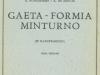 copertine-libri-antichi-su-gaeta-la-storia77