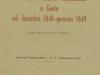 copertine-libri-antichi-su-gaeta-la-storia78