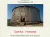 copertine-libri-antichi-su-gaeta-la-storia82