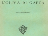 copertine-libri-antichi-su-gaeta-la-storia86