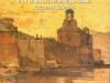 copertine-libri-antichi-su-gaeta-la-storia87